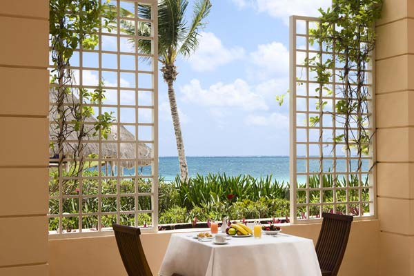 All Inclusive -  Excellence Resorts: Excellence Riviera Cancun - Adults Only - All Inclusive