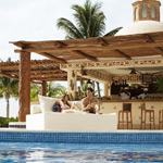 Excellence Riviera Cancun – Adults-Only - Excellence Riviera Cancun All Inclusive Resort